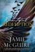 Beautiful Redemption: A Novel by Jamie McGuire