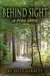 Behind Sight by Billy Garrett