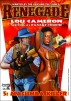 Macumba Killer (Renegade Book 5) by Lou Cameron