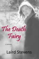 Cover for 'The Death Fairy'