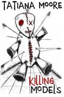 Cover for 'Killing Models'