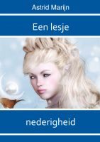 Cover for 'Een lesje nederigheid'