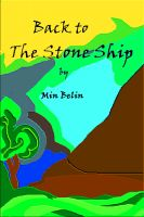 Cover for 'Back to the Stone Ship'