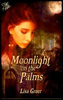 Cover for 'Moonlight on the Palms'