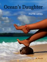 Cover for 'Ocean's Daughter'