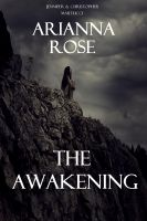 Cover for 'Arianna Rose: The Awakening (Part 2)'