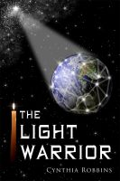 Cover for 'The Light Warrior'