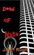 Dead of Nyte by Jearl Rugh