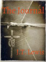 Cover for 'The Journal'