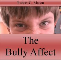 Cover for 'The Bully Affect'