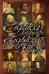 Eighteen Lives From The Eighteenth Century by Robin G. Jenner