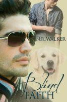 N.R. Walker - Blind Faith