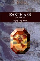 Cover for 'Earth A/B v1: Academy'