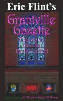 Cover for 'Eric Flint's Grantville Gazette Volume 32'