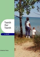 Cover for 'Tooth for Tooth'