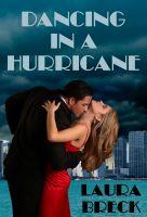Laura Breck - Dancing in a Hurricane