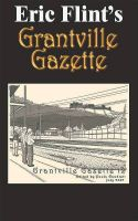Cover for 'Eric Flint's Grantville Gazette Volume 12'