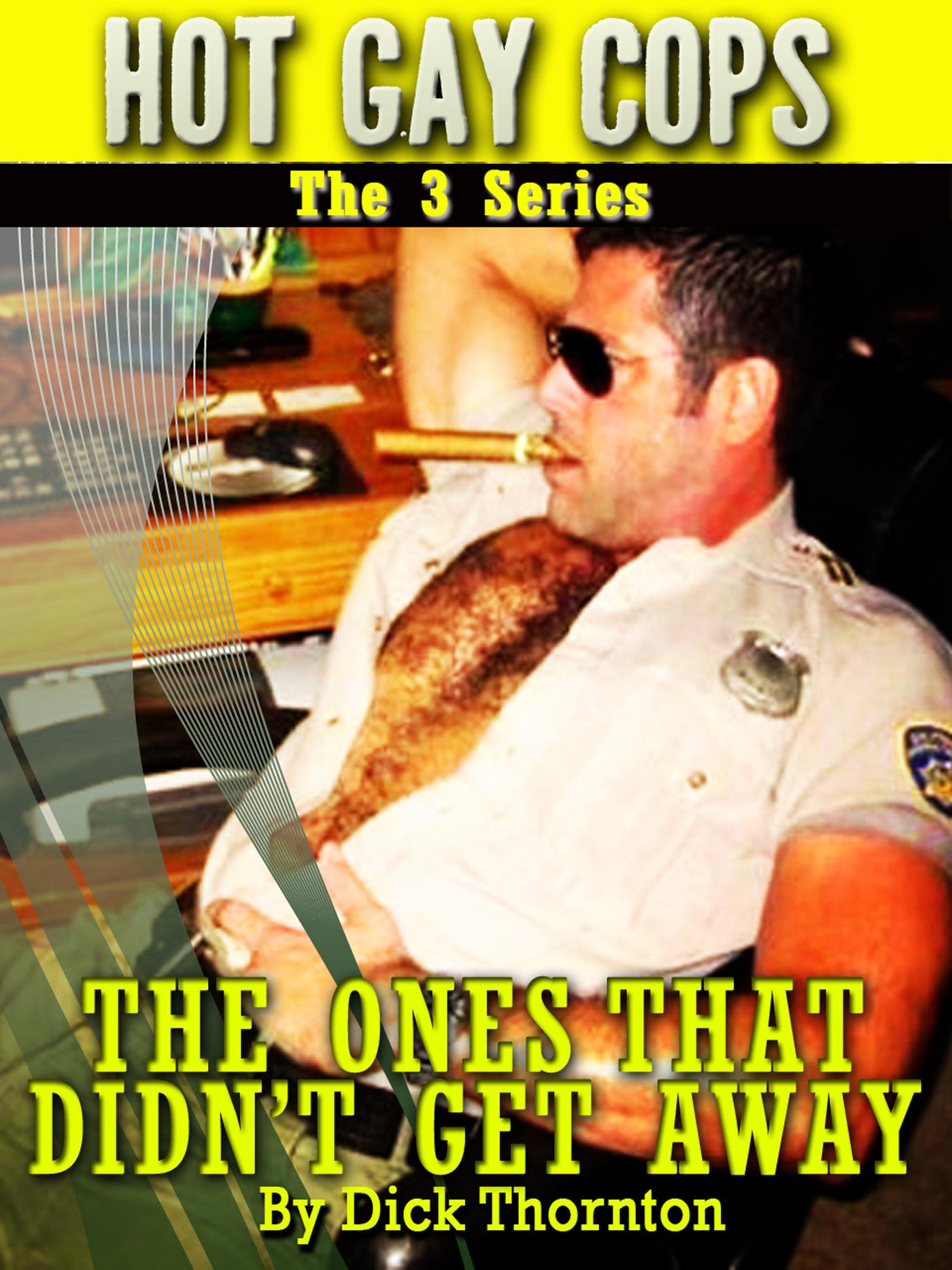 Suree stud series gay novels