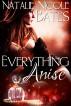 Everything Anise by Natalie-Nicole Bates
