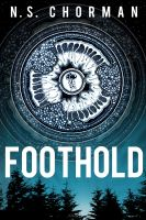 Cover for 'Foothold'