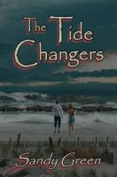 Cover for 'The Tide Changers'