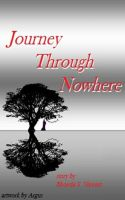 Cover for 'Journey Through Nowhere'