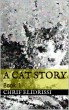 A Cat Story (Book 1) by Chrif Elidrissi
