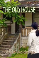 Cover for 'The Old House'