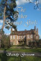 Cover for 'The Other Bennet Girls'