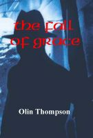 Cover for 'The Fall of Grace'