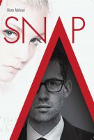 Cover for 'Snap'