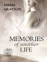 Cover for 'Memories of Another Life'