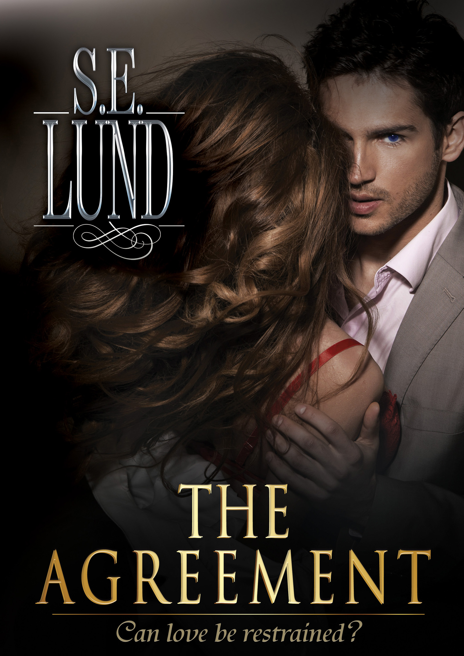 S. E. Lund - The Agreement