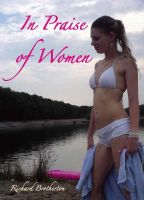 Cover for 'In Praise of Women'