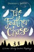 The Feather Chase by Shannon L. Brown