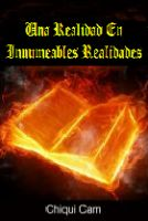 Cover for 'Una Realidad En Innumerables Realidades'