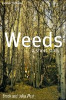 Cover for 'Weeds'