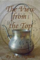Cover for 'The View from the Top'