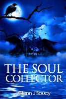 Cover for 'The Soul Collector'