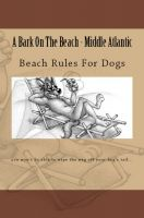 Cover for 'A Bark On The Beach-Middle Atlantic'