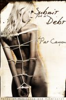 Cover for 'Submit for a Debt'
