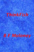 Cover for 'ThinkFish'