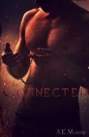 A. E. Murphy - Connected (Broken #2)