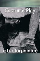Cover for 'Costume Play'