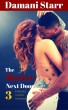 The Master Next Door 3: An interracial, cuckold threesome by Damani Starr