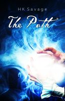 Cover for 'The Path'