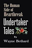 Cover for 'The Human Side of Heartbreak'
