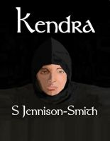 Cover for 'Kendra (Flash Fiction)'