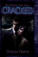Cover for 'Cracked'