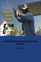 Cover for 'Practical Shooting Basics #2: Stance'